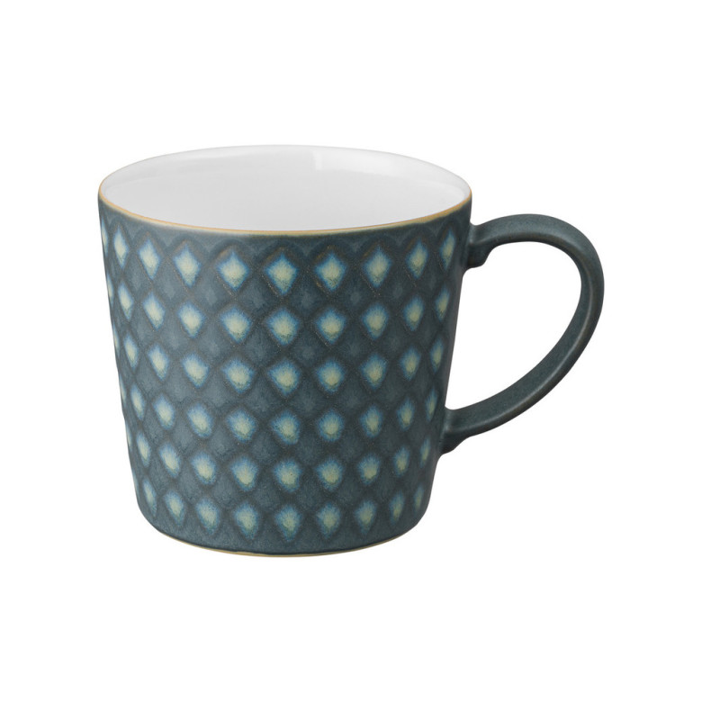 Impression Charcoal Accent Mugg 40cl