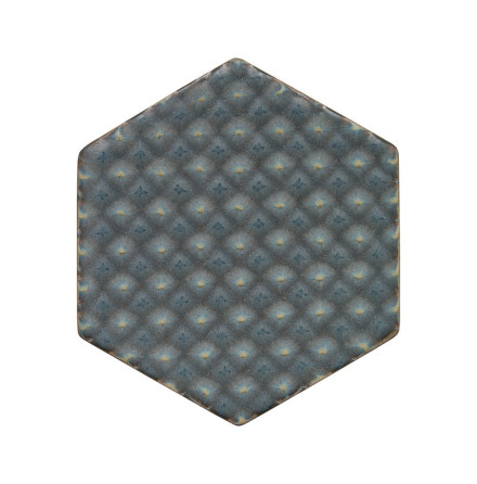 Impression Charcoal Accent Tile 2cm (6)