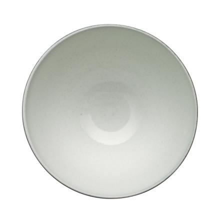Impression Charcoal Djup Pastaskål 14.5cm