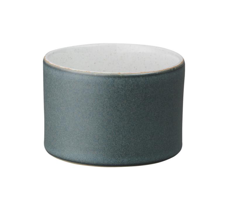 Impression Charcoal Rund Skål 8.5cm