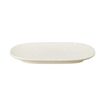 Impression Cream Accent Tallrik 26cm