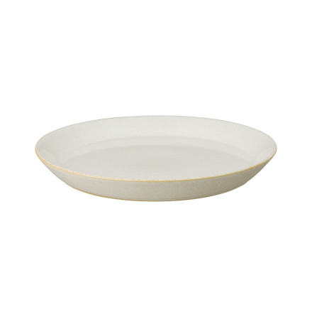 Impression Cream Tallrik 21.5cm