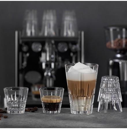 Perfect Serve Espresso 4-pack