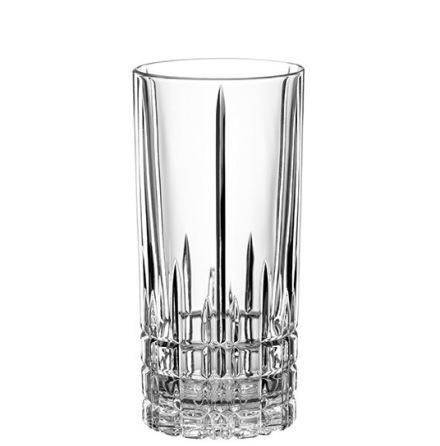 Perfect Serve Shotglas 4-pack