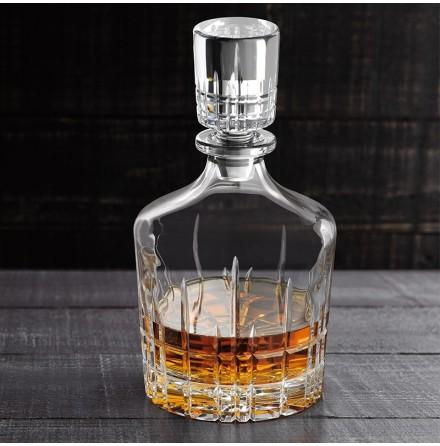 Perfect Serve Whiskykaraff