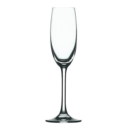 Festival Champagneglas 4-pack