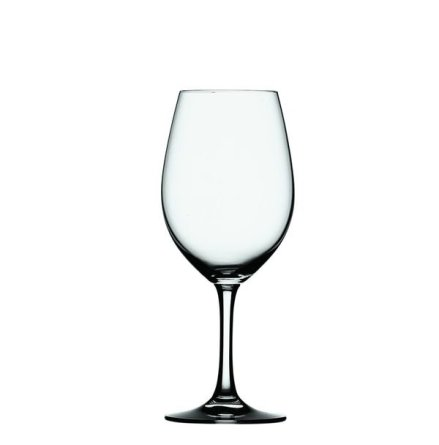 Festival Bordeauxglas 4-pack