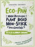 Eco Pan Stekpanna 20cm