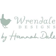 Wrendale Designs by Hannah Dale