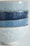 Studio Blue Flint Grund Skål 17cm