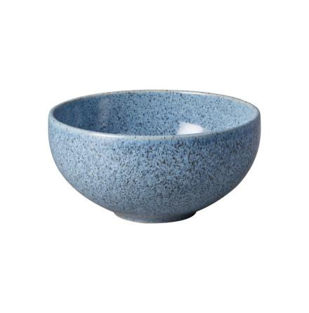 Studio Blue Flint Ramen/Nudelskål 17,5cm
