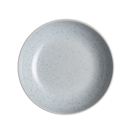 Studio Blue Pebble Pastatallrik 22cm