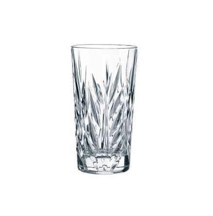Imperial Longdrinkglas 38cl