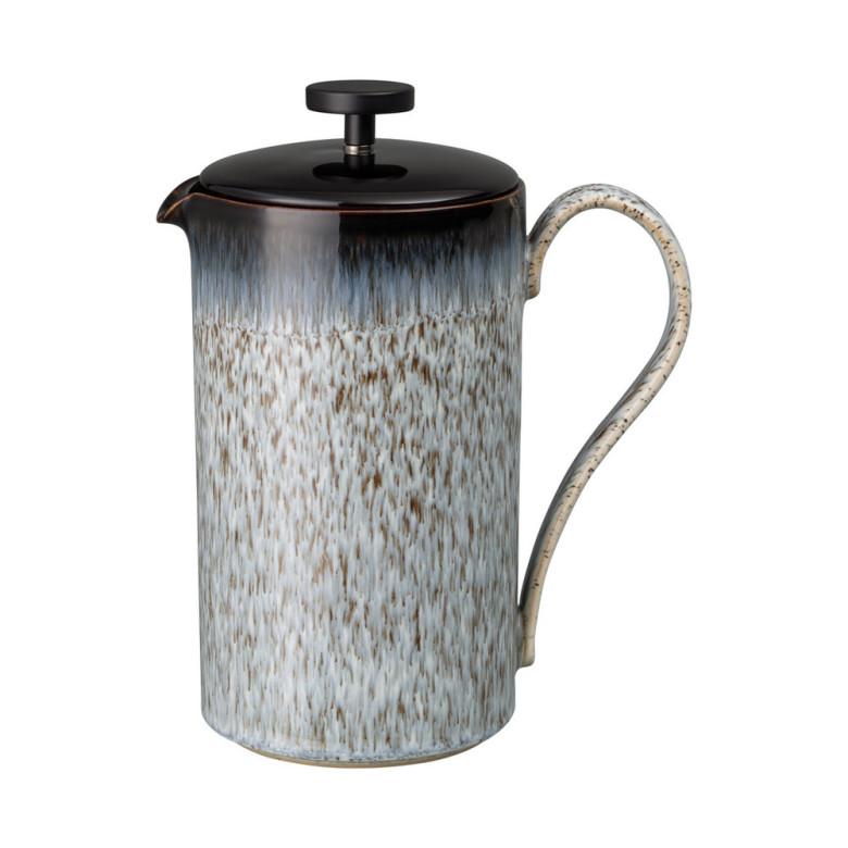 Halo Brew Cafetiere