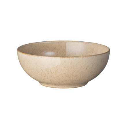 Studio Craft Birch Cereal Bowl