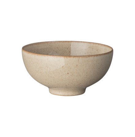 Studio Craft Birch Rice Bowl