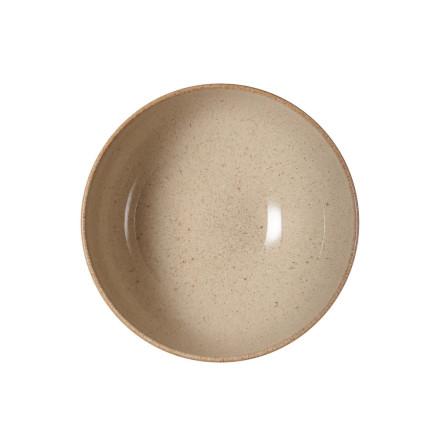 Studio Craft Birch Rice Bowl