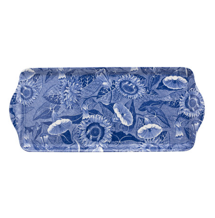 Blue Room Sunflower Smörgåsbricka 38.5 x 16.5cm