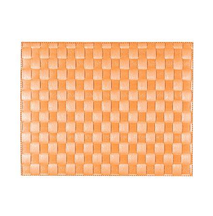 Bordstablett Orange 30x40cm