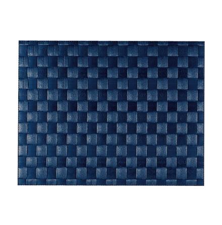 Bordstablett Koboltblå 30x40cm