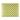 Bordstablett Kiwi 30x40cm