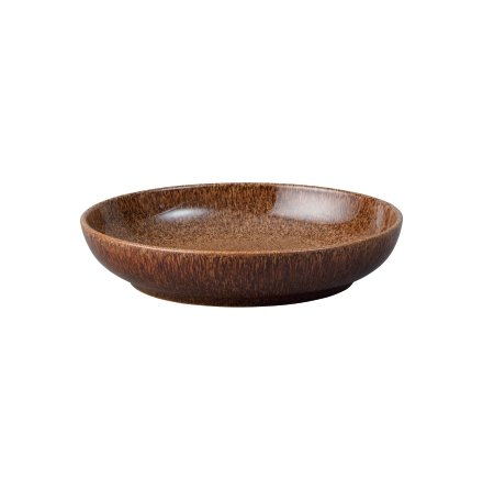 Studio Craft Birch Medium Nesting Bowl 17cm