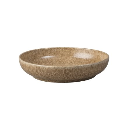 Studio Craft Birch Large Nesting Bowl 20.5cm(4)