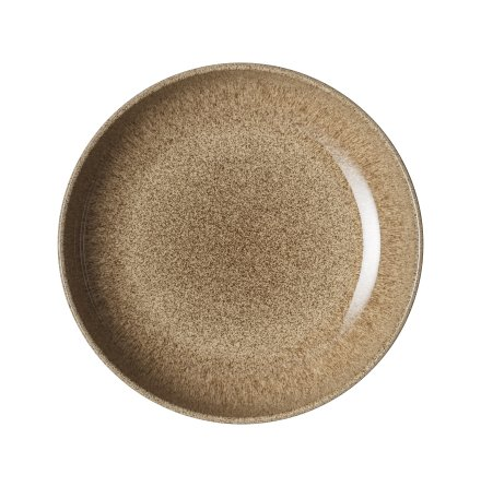Studio Craft Birch Large Nesting Bowl 20.5cm(4)