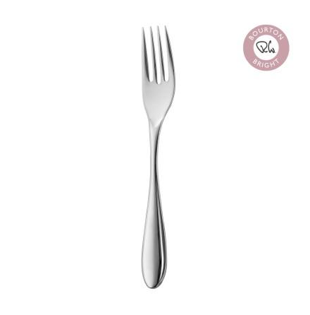 Bourton Serveringsgaffel 18,3 cm