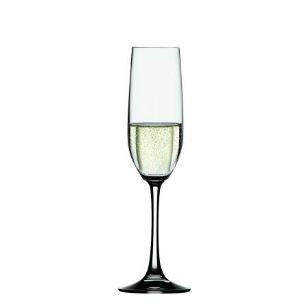 Vino Grande Champagneglas 4-pack