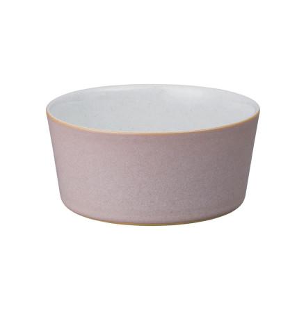 Impression Pink Rak Risskål 13cm