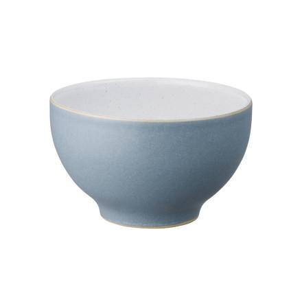 Impression Blue Skål 10.5cm