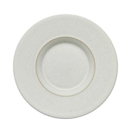 Impression Cream Fat Till Kopp 16.5cm