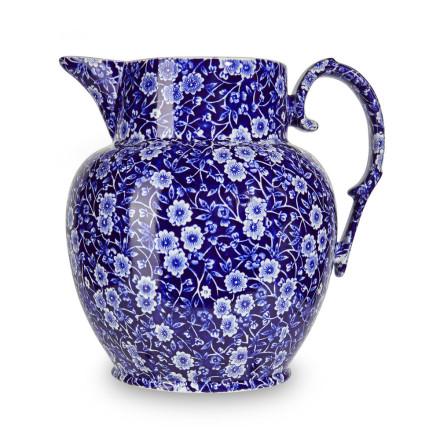 Blue Calico Etruscan Kanna 2,2L