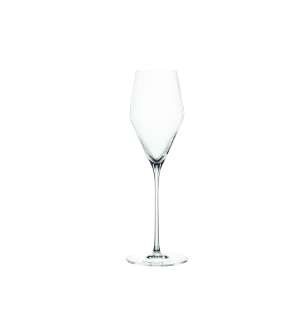 Definition Champagneglas 25cl 2-Pack