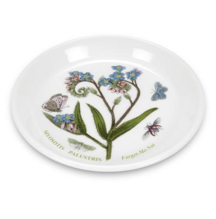 """Botanic Garden """"Sweet Dish"""" Tallrik 2-pack"""