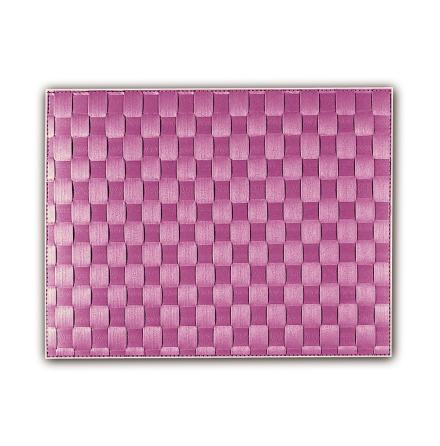 Bordstablett Purple