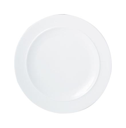 White Mattallrik