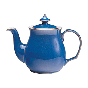 Imperial Blue Tekanna 1L