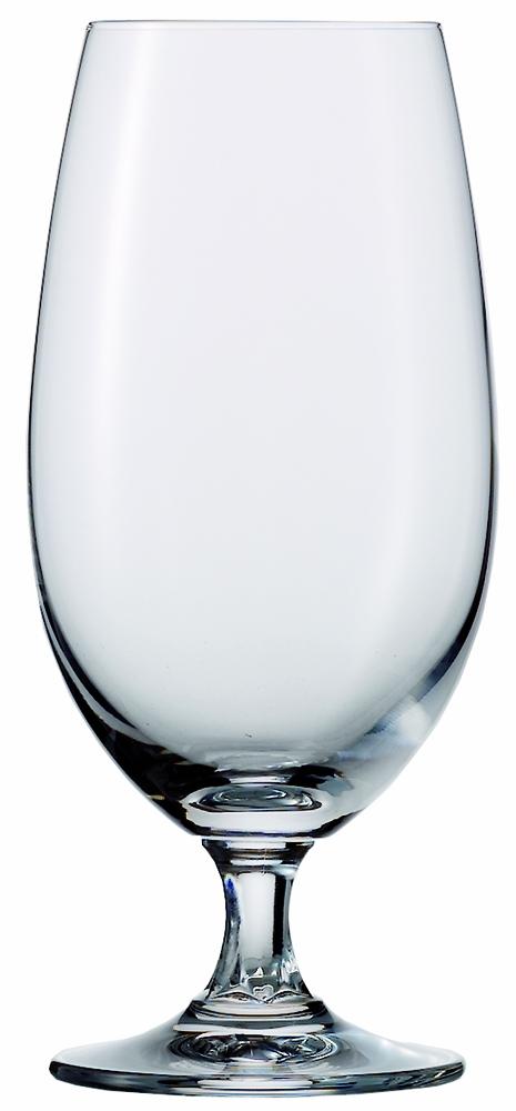 Taverna Ölglas 2-pack