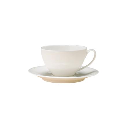 China Te-/kaffekopp