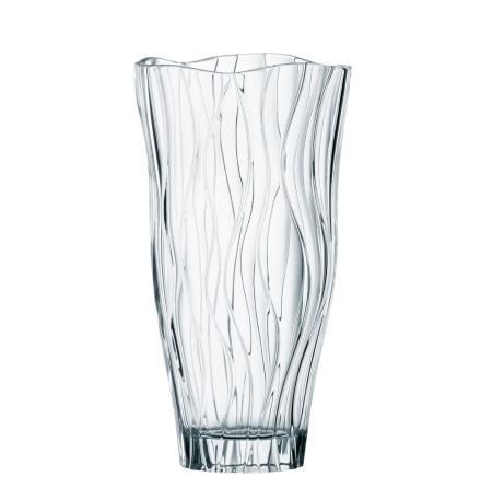 Ocean Vas