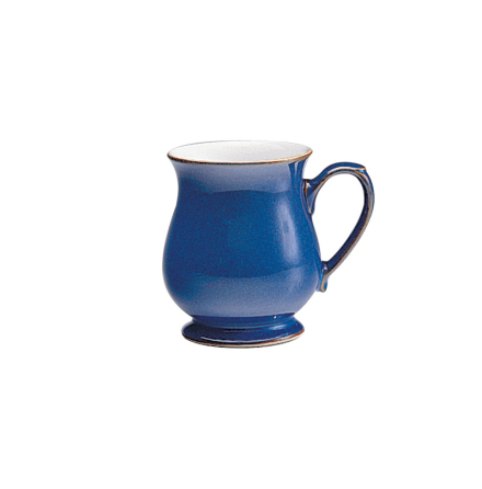 Imperial Blue Craftsman's Mugg