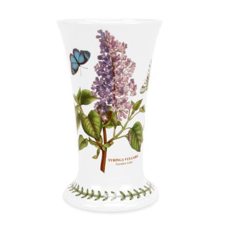 Botanic Garden Flared Vas