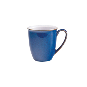 Imperial Blue Mugg 30cl