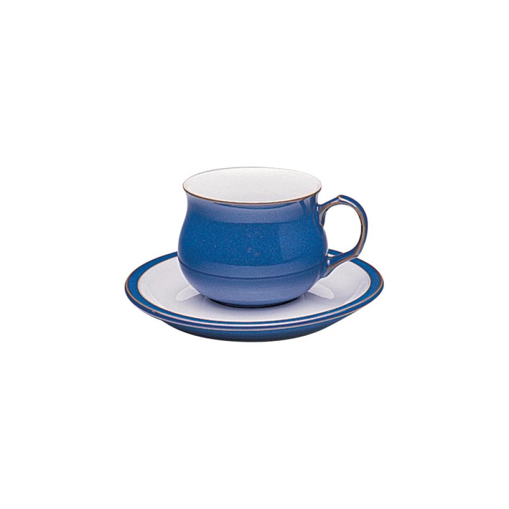 Imperial Blue Tefat
