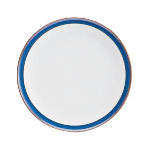 Imperial Blue Mattallrik 26,5cm