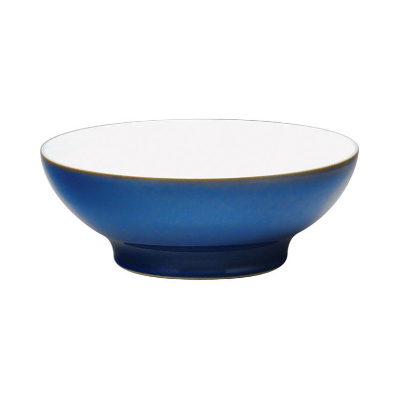 Imperial Blue Skål 1,4L