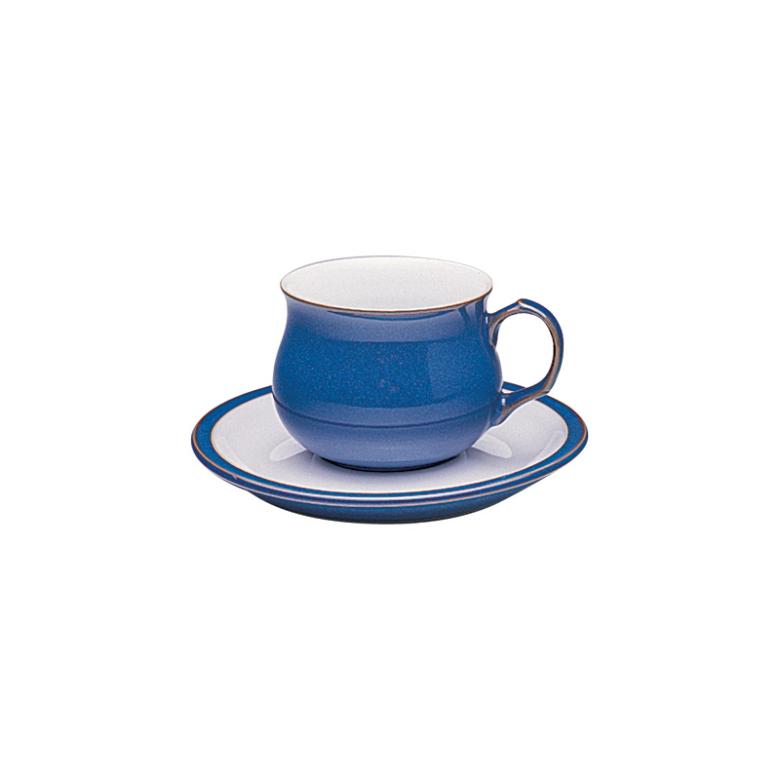 Imperial Blue Tekopp