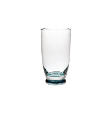 Regency Vattenglas 2-pack